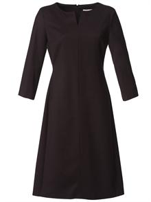 Klänningar - Köp din klänning på Cavaliere.se 070d720a772ac